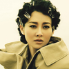 写真 #74:许晴 Summer Xu