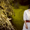 写真 #79:许晴 Summer Xu