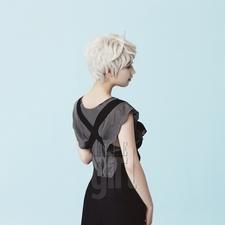 写真 #30:金敏贞 Min-jeong Kim