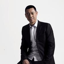 写真 #10:张丰毅 Fengyi Zhang