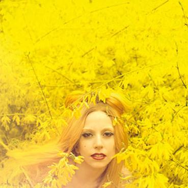 写真 #292: Lady GaGa