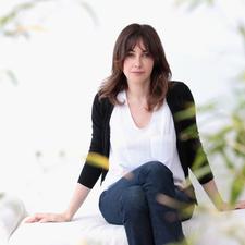 生活照 #23:安妮塔·卡皮奥尼 Anita Caprioli