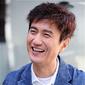生活照 #11:安乃尚 Nae-sang Ahn