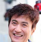生活照 #13:安乃尚 Nae-sang Ahn