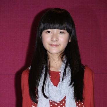 生活照 #205:徐娇 jiao