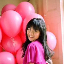 写真 #12:梁佩诗 Katie Leung