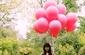写真 #14:梁佩诗 Katie Leung