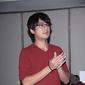 生活照 #51:朱孝天 Ken Zhu