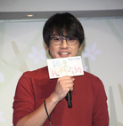 生活照 #53:朱孝天 Ken Zhu