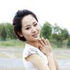 写真 #152:杨紫 Zi Yang