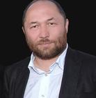 生活照 #05:提莫·贝克曼贝托夫 Timur Bekmambetov
