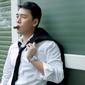 写真 #02:王耀庆 Yaoqing Wang