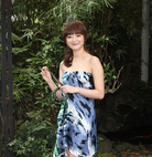 生活照 #18:戴君竹 Junzhu Dai