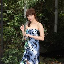 生活照 #19:戴君竹 Junzhu Dai