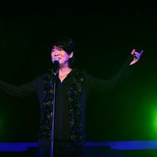 生活照 #641:周华健 Emil Chau