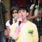 生活照 #2548:林宥嘉 James Lin