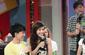 生活照 #2549:林宥嘉 James Lin