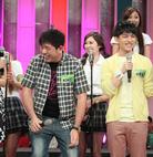 生活照 #2550:林宥嘉 James Lin