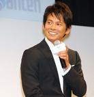 生活照 #05:织田裕二 Yuji Oda