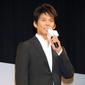 生活照 #03:织田裕二 Yuji Oda
