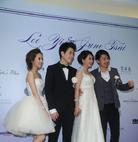 生活照 #59:六月 Liuyue