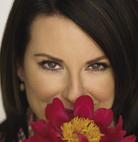 写真 #0003:梅根·莫拉莉 Megan Mullally