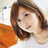 写真 #102:佐佐木希 Nozomi Sasaki