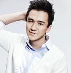 写真 #33:翟天临 Tianlin Zhai