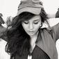 写真 #216:金荷娜 Ha-neul Kim