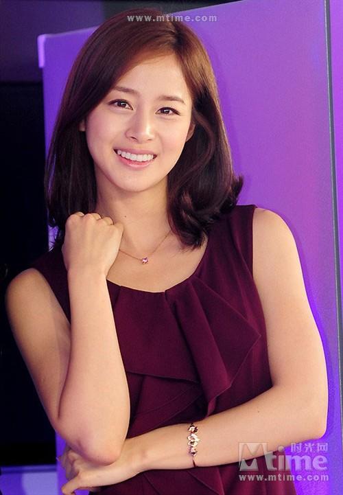 金泰熙 tae-hee kim 生活照 #182