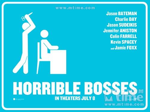 恶老板Horrible bosses(2011)桌面 #06c