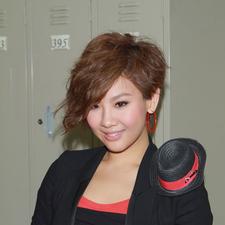 写真 #0002:郑欣宜 Joyce Cheng