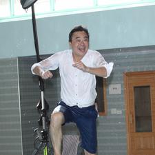 生活照 #30:陈升 Bobby Chen