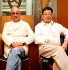 生活照 #07:曾江 Kenneth Tsang