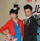 生活照 #09:阿Ken Ken Lin
