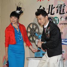 生活照 #10:阿Ken Ken Lin