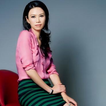 写真 #07:邓文迪 Wendi Deng Murdoch