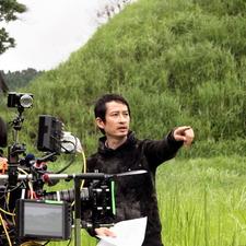 生活照 #16:陈英雄 Anh Hung Tran