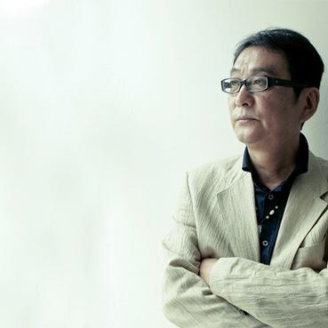 写真 #02:泷田洋二郎 Takita Youjirou