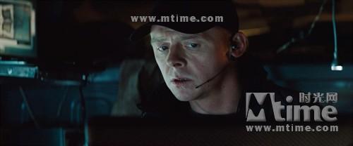 碟中谍4Mission: Impossible - Ghost Protocol(2011)剧照 #02