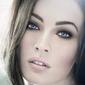写真 #421:梅根·福克斯 Megan Fox