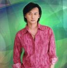 写真 #03:狄志杰 Zhijie Di