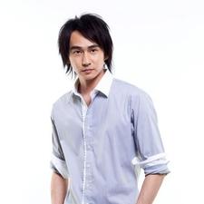 写真 #04:狄志杰 Zhijie Di