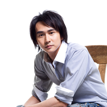 写真 #05:狄志杰 Zhijie Di