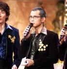 生活照 #21:陈启泰 Kenneth Chan