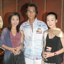 生活照 #22:陈启泰 Kenneth Chan