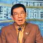 生活照 #10:胡枫 Fung Woo