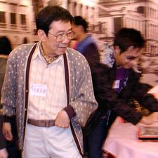 生活照 #13:胡枫 Fung Woo