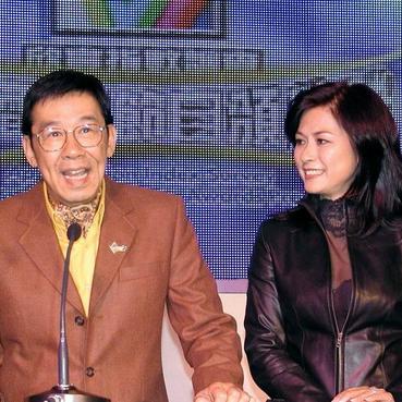 生活照 #14:胡枫 Fung Woo