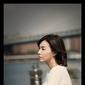 写真 #10:朴善英 Seon-yeong Park